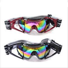 best goggles best winter snowboard ski goggles prevent wind uv400 oculos de sol