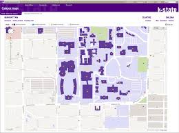 Mississippi State University Campus Map by Haunted College Kansas State University Hauntedhouses Com