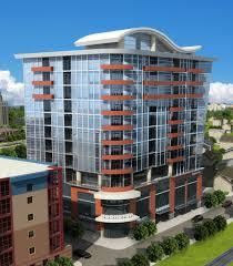 apartment plans u2014 www boyehomeplans com