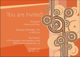 lohri invitation cards party invites invitation cards for party