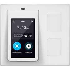 choosing the right smart home technology sunset
