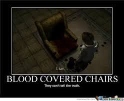 Silent Hill Meme - cassie carnage s house of horror top 13 funniest silent hill memes