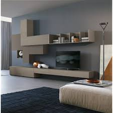 Tomasella Outlet by Tomasella Atlante Modular Tv Unit Vale Furnishers