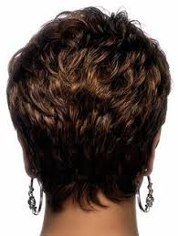 back view of wedge haircut styles love ashley banfield hair wonder if i could have that haircut