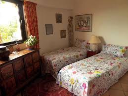 chambre d hote mandelieu la napoule chambre d hôtes babou chambre d hôtes mandelieu la napoule