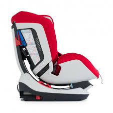 si e auto chicco isofix auto chicco seat up 012 isofix rosu