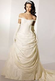 winter wedding dresses 2011 ajala s alternatively if the weather is glorious you can