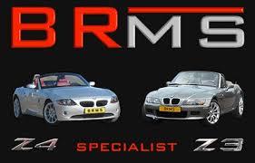 bmw z3 specialist bmw z3 handige links