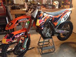 red bull motocross race graphics 12 u0027 ktm 250 your imo tech help race shop motocross