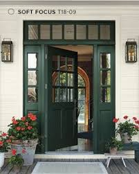 pin by debbie a on paint colors i like pinterest behr paint