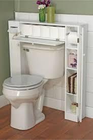 small bathroom storage ideas uk bathroom storage ideas uk 100 images 25 best future home
