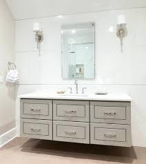 45 Bathroom Vanity Ideas Bathroom Vanities Or Custom Vanities 45