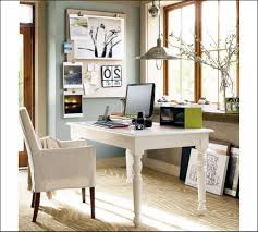 Home Office Decoration Ideas Interior Pq Strikingly Perfect Design Stylish Ideas Office