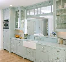 Blue Kitchens With White Cabinets Best 25 Victorian Kitchen Ideas On Pinterest Victorian Pantry