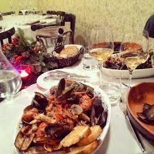ristoro la dispensa zuppa di pesce foto di ristoro la dispensa roma tripadvisor