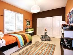 modele de peinture de chambre modele peinture chambre modele de couleur de peinture pour chambre