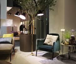 Living Room Standing Lamps Sinatra Vintage Floor Lamp Delightfull