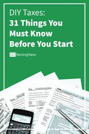 the 12461 best images about tax preparation on pinterest tax