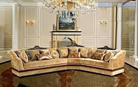 upscale living room furniture charming upscale living room furniture upscale living room furniture