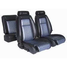 fox mustang seats 1990 91 mustang gt lx articulated sport seats