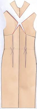 dress pattern without darts 311 best i make clothes and other stuff images on pinterest sewing