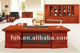 Traditional Office Desks High End Traditional Office Desk Collection Office Furniture