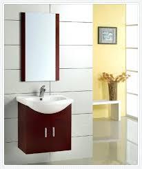 Shallow Depth Bathroom Vanity by Narrow Depth Bathroom Vanities And Sinks Tag Narrow Bathroom