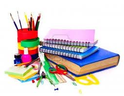 catholic supplies school supply list st the apostle catholic school st
