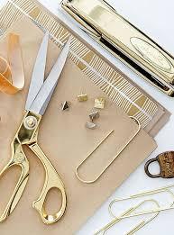 Gold Desk Accessories Target Home Design Ideas