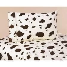 Unique Bed Sheets Unique Bed Sheets For Less Overstock Com