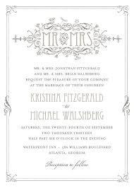 best 25 art deco wedding invitations ideas on pinterest deco