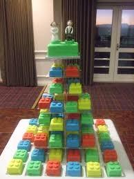 best 25 lego wedding cakes ideas on pinterest wedding cake