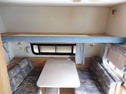 1993 fleetwood prowler 22h travel trailer cincinnati oh colerain