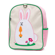 top 10 easter gifts for kids working mother