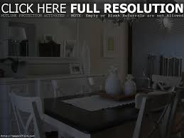 how to decorate kitchen table best decoration ideas for you