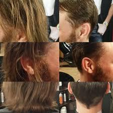 northtowne barber shop 38 photos u0026 80 reviews barbers 2634