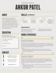 2014 Resume Templates Art Assignment Custom Cover Letter Proofreading Services Usa