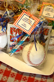 baseball party supplies interior design amazing sports themed birthday party decorations