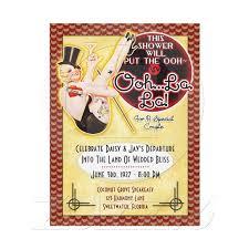 vintage bridal shower invitations 62 best vintage bridal shower invitations images on