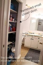 fun u0026 unique guest bathroom ideas u0026 makeover