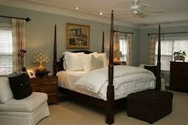 exploring wall color gray latest trends in home decorating 2014