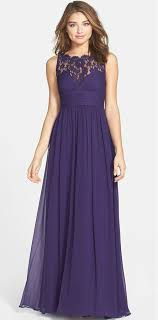purple bridesmaid dresses purple bridesmaid dresses aidan mattox gowns and homecoming