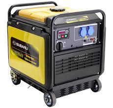 camping and caravan generators just generators