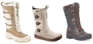 womens walking boots canada warm yourself with winter boots for mybestfashions com