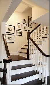 stairs ideas stair ideas best 25 staircase ideas ideas on pinterest banister