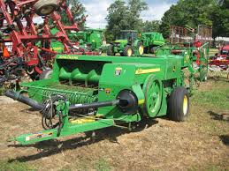 used equipment search cope farm equipment