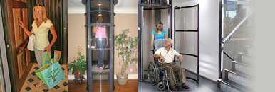 stair lift home elevators chairlifts indianapolis in