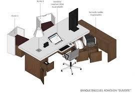 bureau d acceuil bureau d accueil au musée du quai branly creativ mobilier