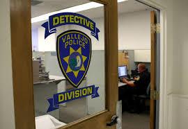lexus dealership vallejo ca questions surround surge in vallejo police shootings news fix