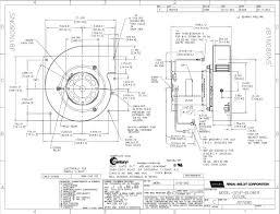 ge ecm 2 3 motor wiring diagram wiring diagrams